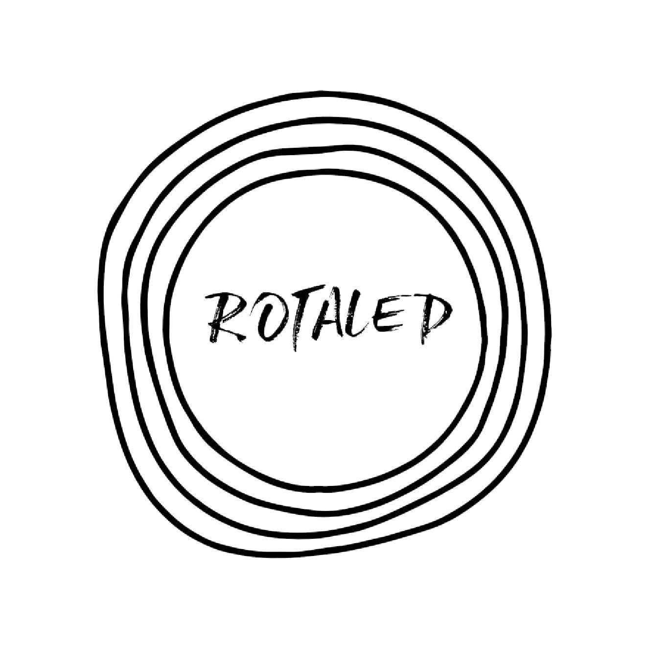 ROTALED
